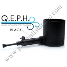 tect-t_qeph_for_tippmann_cyclone_feed_system[2]